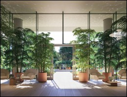 09_eighty-seven-park-general-lobby